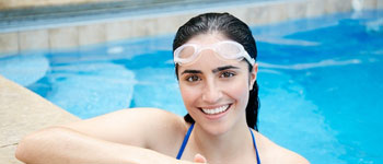 Aquatics - Fitness & Recreation - Courses - Westside Extension