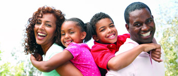 Children, Parents and Family - Online Classes - Courses - Westside Extension