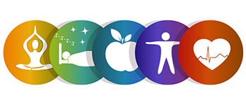Health and Wellness - Online Classes - Courses - Westside Extension
