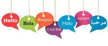 Languages - Personal Development - Courses - Westside Extension