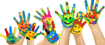 Summer Camps - Classes for Kids - Courses - Westside Extension