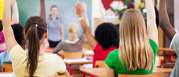 Teaching and Education - Online Classes - Courses - Westside Extension